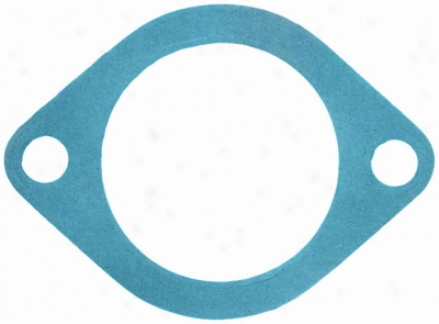 Felpro 25636 25636 Volkswagen Rubber Plug
