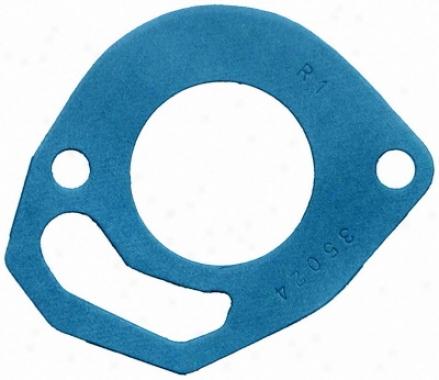 Felpro 35024 35024 Ford Rubber Plug