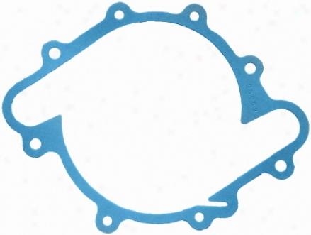 Felpro 35059 35059 Opel Rubber Plug