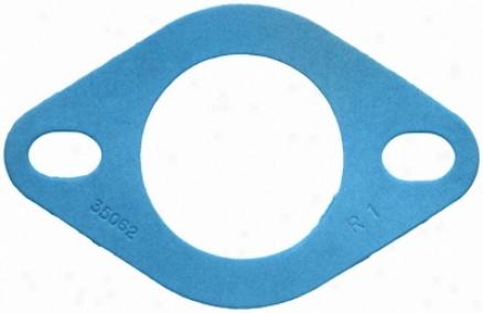 Felpro 35062 35062 Chrysler Rubber Plug