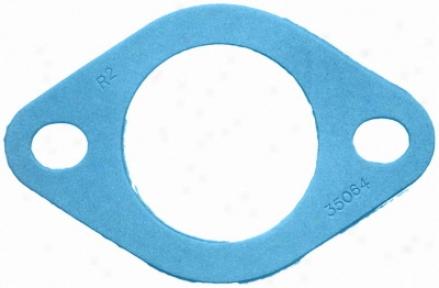 Felpro 35064 35064 Oldsmobile Rubber Plug