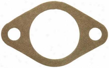 Felpro 35168 3168 Ford Rubber Plug