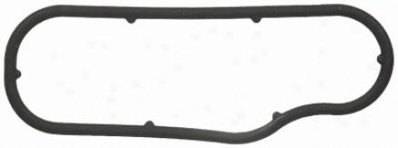 Felpro 35217 35217 Chevrolet Rubber Plug