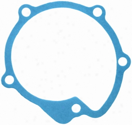 Felpro 35229 35229 Toyota Rubber Plug