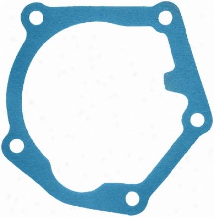 Felpro 35250 35250 Mazda Rubber Plug