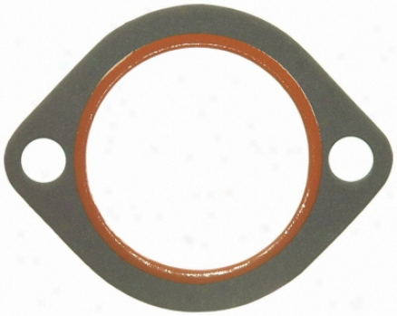 Felpro 35251 35251 Pontiac Rubber Plug