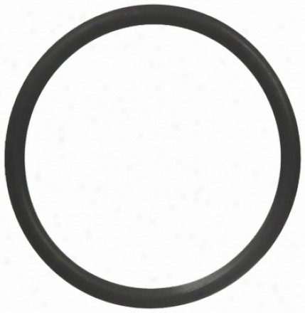 Felpro 35261 35261 Ford Rubber Stopple