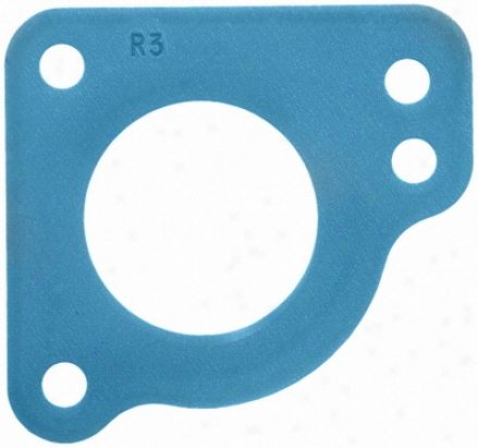 Felpro 35266 35266 Mazda Rubber Plug