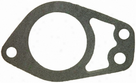 Felpro 35270 35270 Chevrolet Rubber Plug