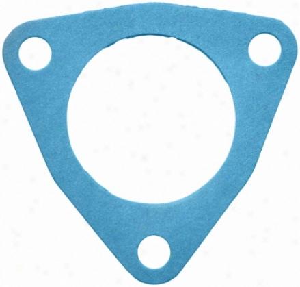 Felpro 35289 35289 Mazda Rubber Plug