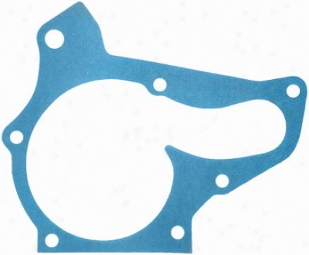 Felpro 35294 35294 Honda Rubber Plug