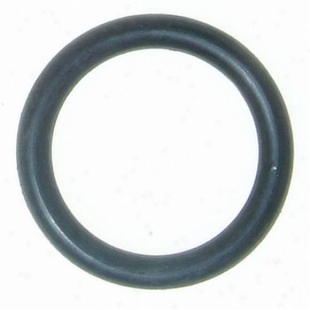 Felpro 35301 35301 Suzuki Ruvber Plug