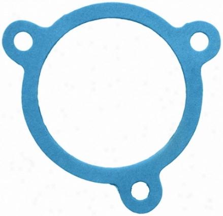 Felpro 35304 35304 Ford Rubber Plug