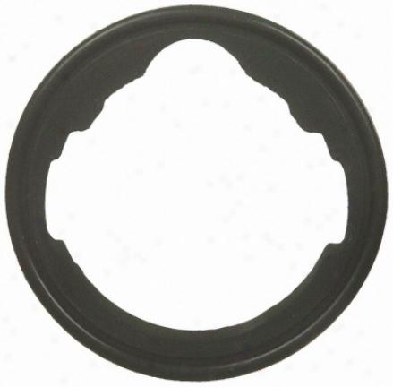 Felpro 35315 3531 5Honda Rubber Plug