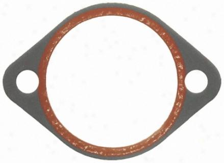 Felpro 35336 35336 Toyota Rubber Plug