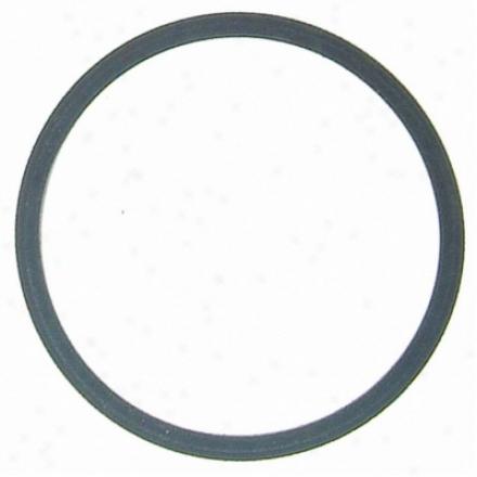 Felpro 35342 35342 Subaru Rubber Plug