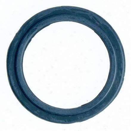 Felpro 35361 35361 Mercury Rubber Plug
