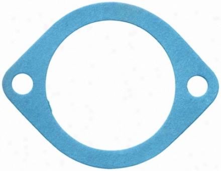 Felpro 35364 35364 Suz8ki Rubber Plug