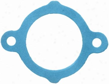 Felpro 35383 35383 Toyota Rubber Plug