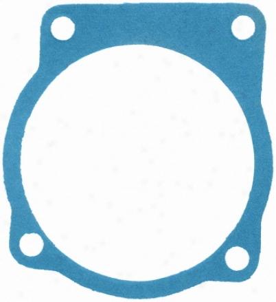 Felpro 35392 35392 Chevrolet Rubber Plug