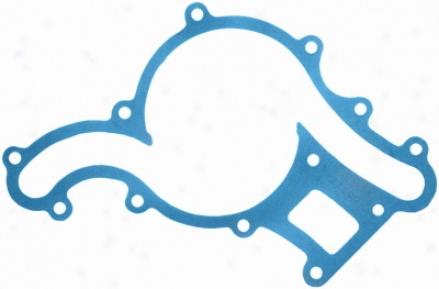 Felpro 35400 35400 Oldsmobile Rubber Plug