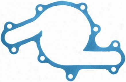 Felpro 35414 35414 Nissan/datsun Rubber Plug
