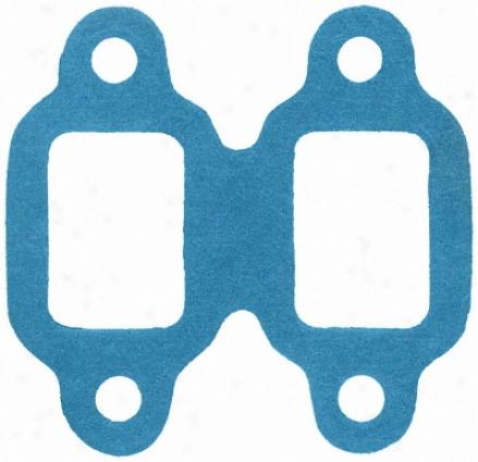 Felpro 35436 35436 Mazda Rubber Plug