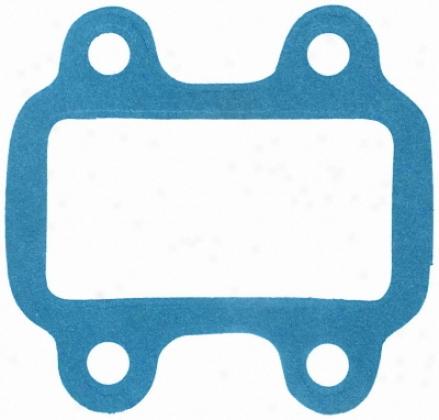 Felpto 35437 35437 Mazda Rubber Plug