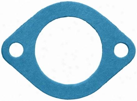 Felpro 35457 35457 Mazda Rubber Plug