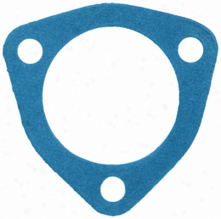 Felpro 35476 35476 Ford Rubber Plug