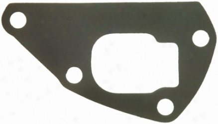 Felpro 35484 35484 Ford Rubber Plug