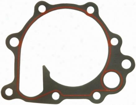 Felpro 35492 35492 Toyota Rubber Plug