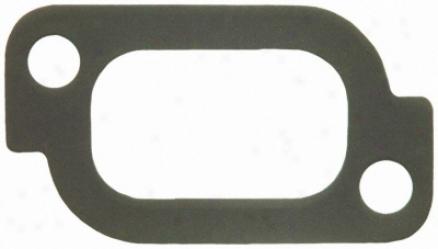 Felpro 35493 35493 Mitsubishi Rubber Plug
