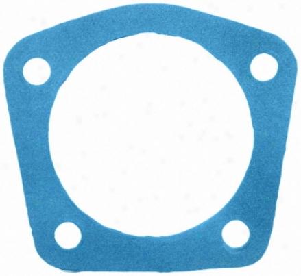 Felpro 35502 35502 Infiniti Rubber Plug