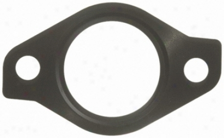 Felpro 35520 35520 Eagle Rubber Plug