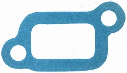 Felpro 35550 35550 Lexus Rubber Plug