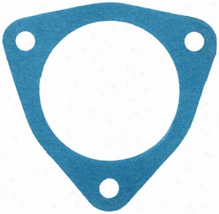 Felpro 35559 35559 Chevrolet Rubber Plug
