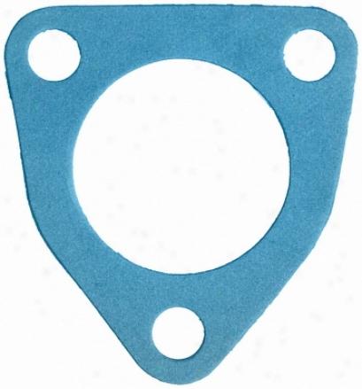 Feopro 35560 35560 Gmc Rubber Plig