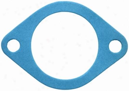 Felpro 35568 35568 Mazda Rubber Plug