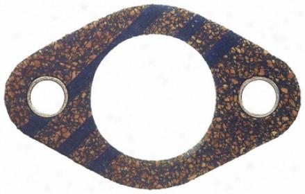 Felpro 35571 35581 Mazda Rubber Plug