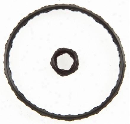 Felpro 35624 35624 Mazda Caoutchouc Plug