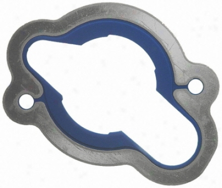 Felpro 35631 35631 Chevrolet Rubber Plug
