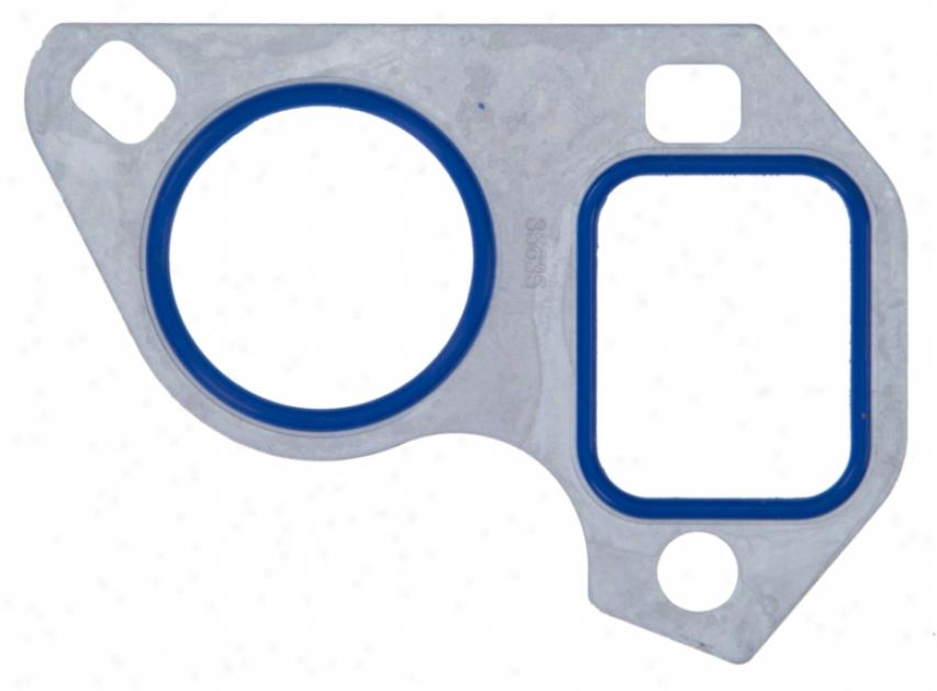Felpro 35635 3563 Chevrolet Rubber Plug