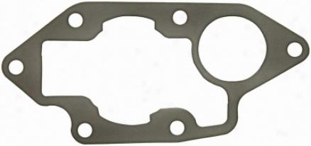 Felpro 35647 35647 Lexus Rubber Plug