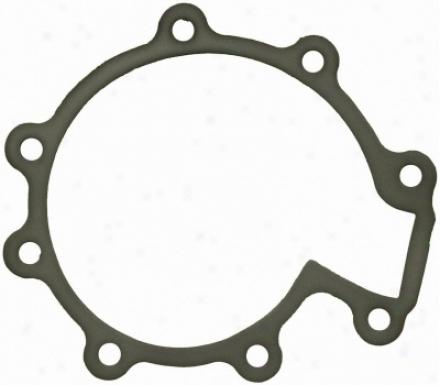 Felpro 35663 35663 Chevrolet Rubber Plug