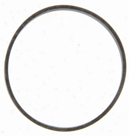 Felpro 35673 35673 Hyundai Rubber Plug