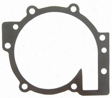 Felpro 35676 35676 Acura Rubber Plug