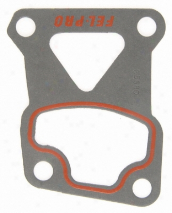 Felpro 35680 35680 Chrysler Rubber Plug