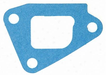 Felpro 35682 35682 Mitsubishi Rubber Plug