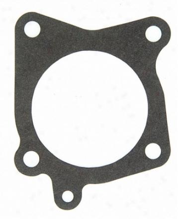 Felpro 35690 35690 Dodge Rubber Plug